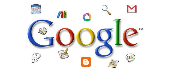 google everywhere