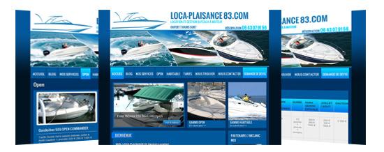 loca-plaisance83