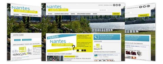nantes-capitale-verte