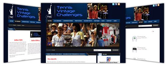tennis-vintage
