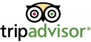 logo_tripadvisor