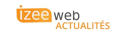actualite-izee-web