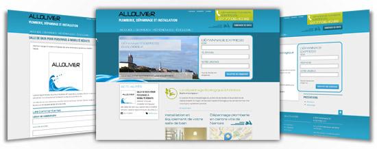 allolivier