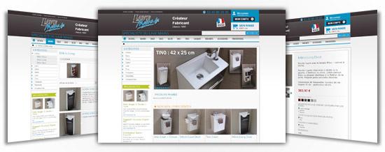 lave-mains-fr