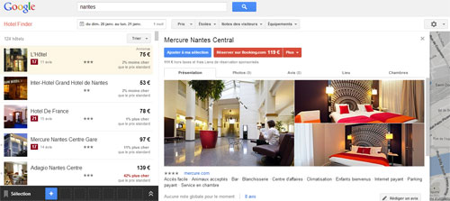 google-hotel-finder-nantes