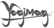 logos_111