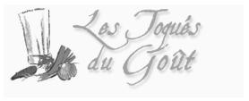 logos_129