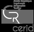 logos_35