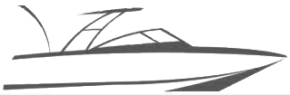 logos_42