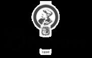 logos_72