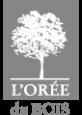 logos_96
