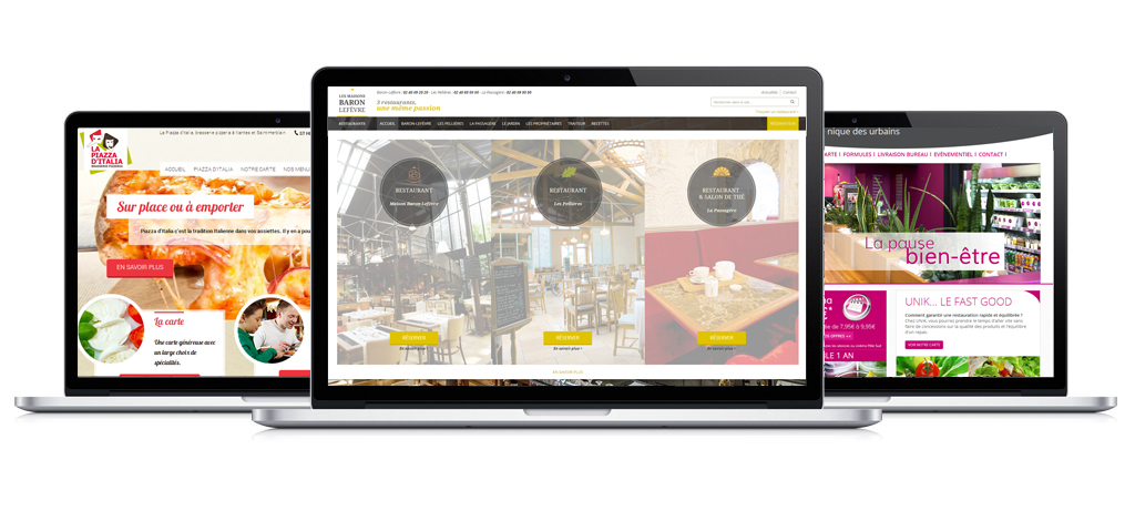 creation-site-restaurants