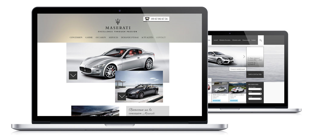 creation-site-concession-automobile